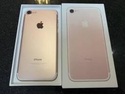 IPhone 7 32gb super novo