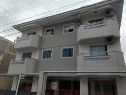 Apartamento Ingleses Florianópolis temporada diária