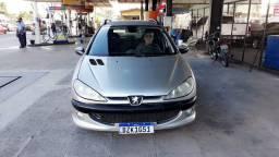Baixei O Valor Peugeot SW Completa Funcionando Tudo