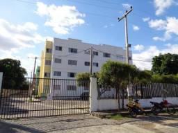 Apartamento 03 Quartos Condomínio Noé Fortes, Itararé, Dirceu