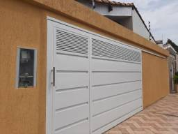 Casa bairro nova imperatriz em condominio fechado