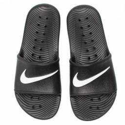 Sandália Nike Nova e Original n°37
