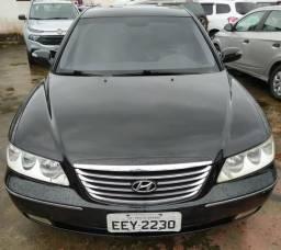 Hyundai - 2009