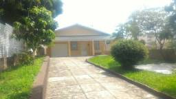 Comercial ou Residencial : Linda casa , amplo terreno , no Jardim Botânico