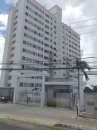 Condomínio Top Life Ap. Mobiliado$ 1.500, Av. Maria Lacerda,850