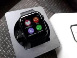 Relogio Smartwatch I W O 8 Lite