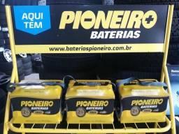 Bateria 60 Ah Selada com Preço diferenciado R$ 179,99, Ligue *, Ligue