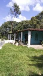 Chácara em aldeia km 9
