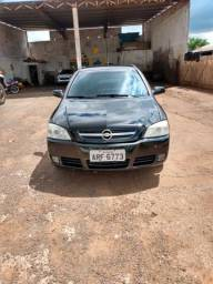 Astra Hatch completo - 2009