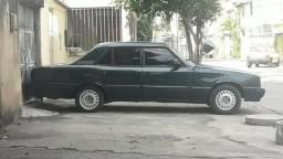Opala Comodoro - 1992