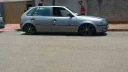 Vendo gol g3 power - 2003