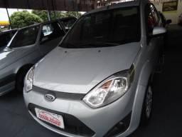 Fiesta sedan 1.0 - 2014