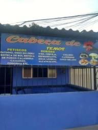 Ponto comercial em Maranguape I