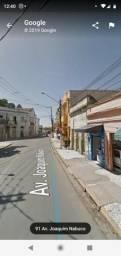 Quarto em Olinda - para carnaval - para até 4 pessoas