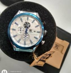 Relógio T5 Original Novo???