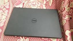 Vendo not Dell