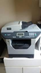 Vendo impressora brother dcp 8085