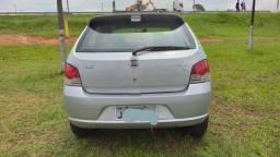 Fiat palio elx 1.4 completo 2011 - 2011