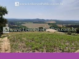 Prudentópolis (pr): Imóvel Rural 32.065,00m² glall oaryx