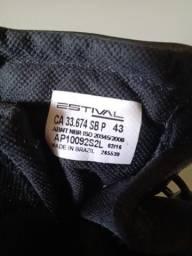 Sapato COTURNO N° 43