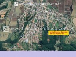 Rio Do Oeste (sc): Terreno Rural (30.000,00 M²) jolwf nhzqu