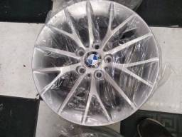 Rodas bmw originais 17