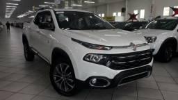 Fiat Toro Volcano 2.0 4x4 Diesel 0KM 2020 Venha Sair de Carro Novo !! - 2020