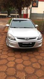 Hyunday i30 10/11 AT - 2010