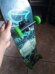 Skate Twister