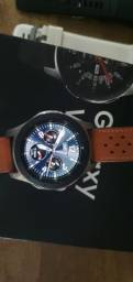 Sansung watch 46 mm top lancamento