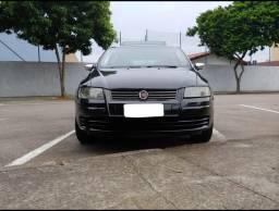 Fiat Stilo - 2005