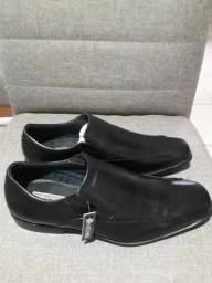 Sapato Ferracini 24 horas