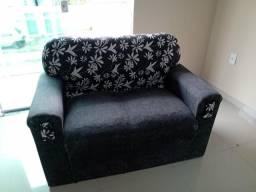 Vendo 3 sofás
