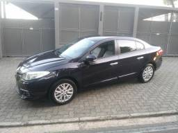 Fluence 2015 manual 6m. Gnv (fin 100%)