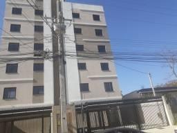 Alugo Apartamento Jardim das Americas