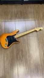 Guitarra Tagima (Leia a Descrição)