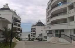 Apartamento à Venda no Residencial Belle Vie, Coqueiros, Florianópolis, 2 quartos
