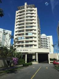 Apartamento 3 dormitórios, Mobiliado, 2 Vagas a Venda no Itacurubi, Florianópolis