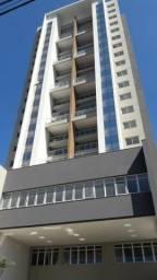 Apartamento novo alto padrão com 02 dormitórios no Centro