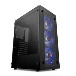 PC Gamer I5 9400F RX580