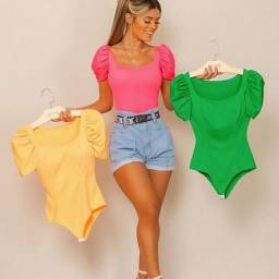 Loja de roupas online