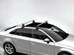 Rack de Teto Audi A3
