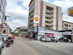 4014 - Apartamento de 03 quartos no Centro de Domingos Martins - ES
