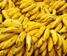 Bananas e Mexericas