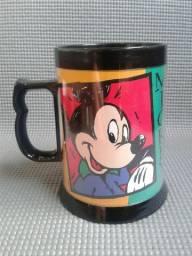 Caneca Mickey (IMPORTADA)