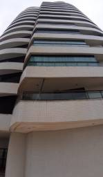 Título do anúncio: Apartamento 3 suítes - Colina A - Patamares - 153m2