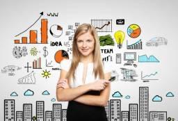 Buscamos profissional de Marketing recém formado ou cursando últimos periodos