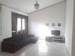 Casa a venda próximo do G Barbosa Serraria