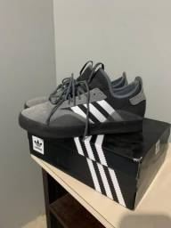 adidas 3st 001