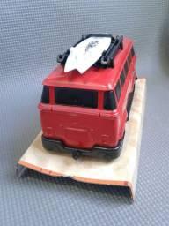 Kombi VW de Brinquedo